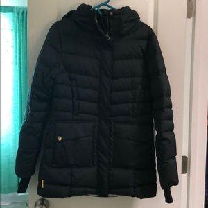 Lole Nicky Jacket Size L